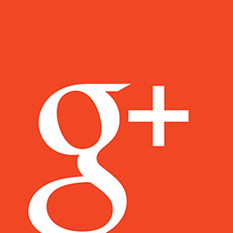 + Google