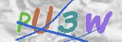 تصویر CAPTCHA
