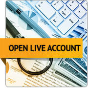 Forex Live Account