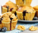 Forex Articles - 16 Dollar Muffins