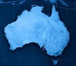 Warbixinta suuqa Forex - Dhaqaalaha Australiya