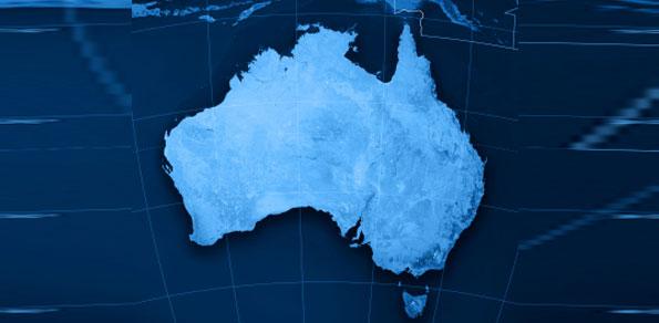 Forex Market Commentatries - Australian Economy