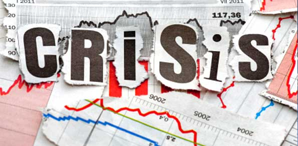 Forex Market Commentaries - Bank Closures on the Horizon for 2011