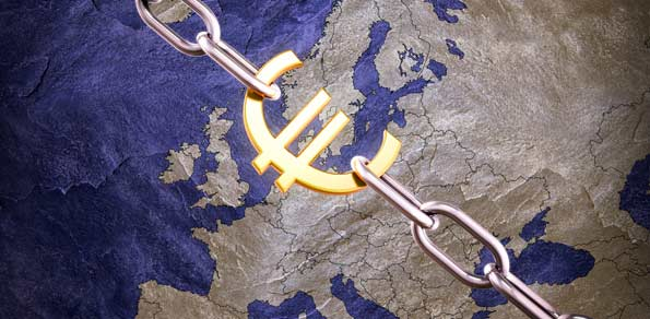 Forex Market Commentaries - D Day for Europe