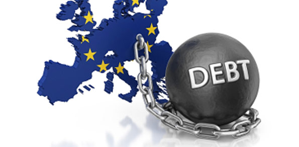 Forex Market Commentaries - Eurozone Banking Crisis