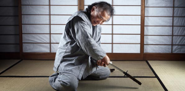 Forex Market Commentaries - Falling on your own sword