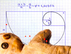 Forex Articles - Fibonacci, Voodoo or Juju