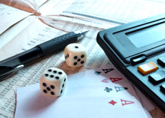 Is Forex Trading a Form of Gambling?