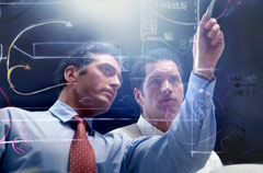 Forex Trading - Forex Trader Development