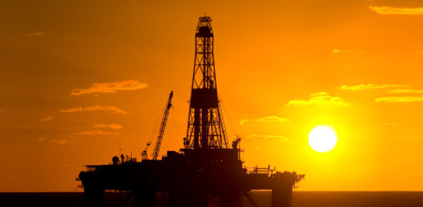 Forex Market Commentaries - Living With Rising Oil Prices