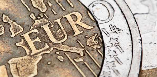 Forex Market Commentaries - Long Live the Euro