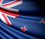 Forex Market Commentaries - New Zealand Economy