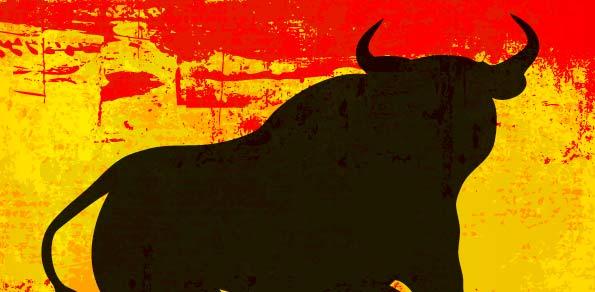 Forex Market Commentaries - Spain Debt Crisis