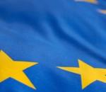 Forex Market Commentaries - Wat hinget as de Europeeske Monetêre Uny ynfalle?