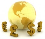 Forex Articles - The World of Forex