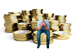 Daily Forex News - Can Desperation Lead To Inspiration