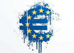 euro-crisis-clear-as-mud