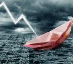 Letsatsi le letsatsi la Forex News - Leano la Bailout la Eurozone