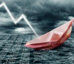 Daily Forex News - Pelan Bailout Eurozone