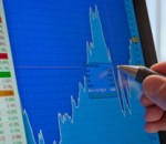 Forex Trading Articles - Forex Indicators