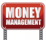 Forex Articles - Forex Money Management