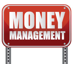 Forex money management video
