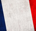 Forex Market Commentaries - France and Eurozone Crisis