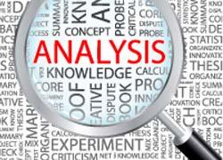 Forex Trading Articles | Fundamental Analysis