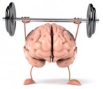 Forex Trading Articles - Mental Focus for Forex Trading