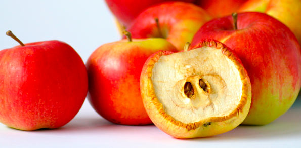 Forex Market Commentaries - More Bad Apples