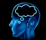 Forex Trading Articles - Psychology in Forex Trading