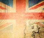 Forex Market Commentaries - UK and Euro Crisis