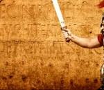 פאָרעקס מאַרקעט קאָממענטאַריעס - איטאליע און גריכנלאנד צו מאַכן סאַקריפיסעס