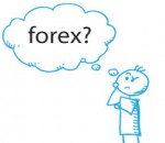 Forex Articles - Why Trade Forex