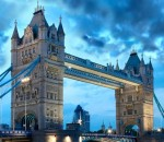 Forex Market Commentaries - Britain and Eurozone