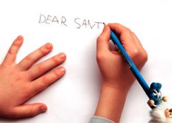 Daily Forex News - Eurozone Letter To Santa