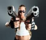 Daily Forex News - Got Myself A Gun