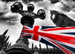 Daikly Forex News - Sarkozy On Cameron