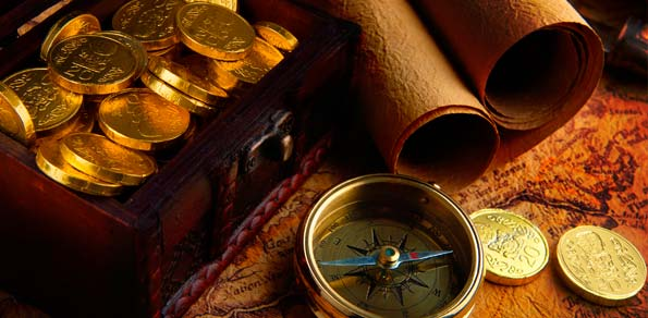 Forex Market Commentaries - Show Us The Money