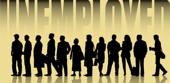Forex Market Commentaries - UK Unemployment Figures