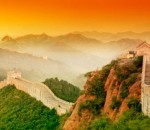 Forex Market Comments - Kina Unwinding Fra USD