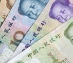 Forex Market Kommentarer - Trading In Renminbi