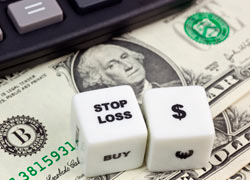 Forex Trading Articles - Forex Trading Stops