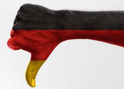 Daily Forex News - Egan-Jones Downgrades Germany