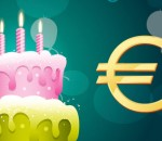 Forex Market Commentaries - Happy Birthday