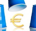 Forex Market Commentaries - What Happens If Euro Disappears