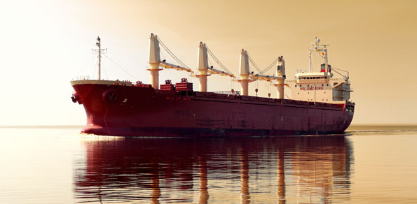 Forex Market Commentaries - Baltic Dry Index