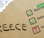 Forex Market Commentaries - Checklist For Greece Deal