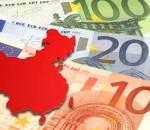 Forex Market Comments - Kina forplikter seg til euroområdet