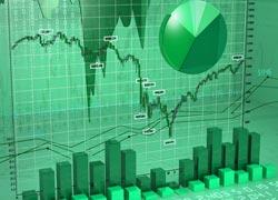 Daily Forex News - Greece Bond Yield